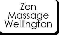 Zen Massage Wellington